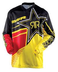 rockstar motocross goggles 2015 msr rockstar dirt bike off road atv quad motocross racing