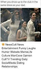 Best Memes Website - 25 best memes about goodmorning meme goodmorning memes