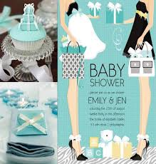 baby and co baby shower 24 best and co baby shower ideas images on