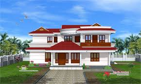 fashionable ideas double storey house plans in kerala 15 21