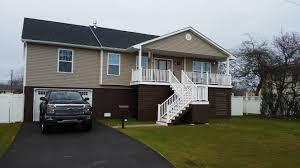 home construction u0026 modular home projects long island ny cedar