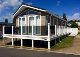 property for sale in poole dorset buy properties in poole
