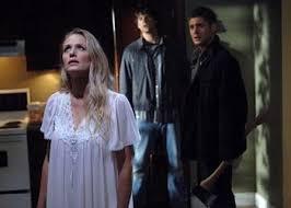Seeking Season 2 Episode 9 Cast 1 09 Home Wiki
