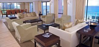 luxury suites atlantis resort u0026 casino bahamas