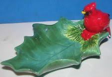 cracker barrel christmas dishes barrel in collectibles ebay