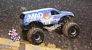 monster truck show melbourne results page 14 monster jam