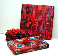 newspaper wrapping paper wrapping paper from newspaper peony and parakeet