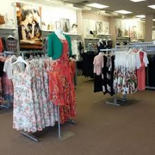 dress barn dress barn women s clothing 575 linmar ln johnson creek wi