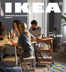 ikea catalog 2012 usa version english by lakbermagazin issuu