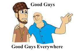 X X Everywhere Meme - image 220536 x x everywhere know your meme