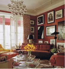 decoration boho living room bohemian room ideas boho chic home