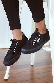 cotu classic 2750 full black from peppermayo com fashion