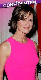 elizabeth vargas love her haircut makeup and more