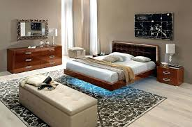 build a bear bedroom set build your own bedroom design your own bed your own bedroom far
