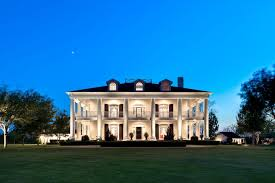 southern plantation home plans outstanding antebellum house plans contemporary best inspiration