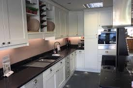 Kitchen And Bedroom Design by Kitchen Showroom Leeds New Wave Kitchens And Bedrooms Ltd