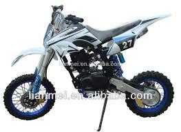electric motocross bike ktm ktm electric dirt bike ktm electric dirt bike suppliers and