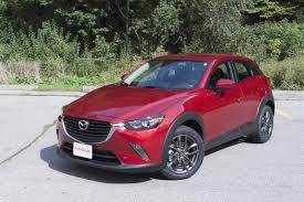 mazda car price mazda mazda cx review demio autoguide news car price all 2738x1825