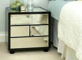 antique nightstands and bedside tables antique nightstands and bedside tables nightstands bedside tables