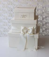 Wedding Wishes Shadow Box Best 25 Wedding Wishes Ideas On Pinterest Original Wedding