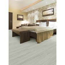 floors tranquility vinyl flooring how to lay a floating floor