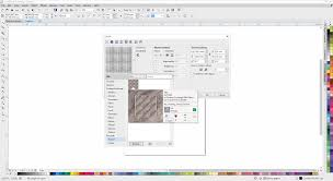 corel draw x7 on mac create seamless patterns on your iphone with patterns ios 7