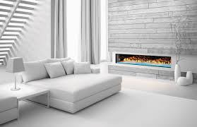 ibs heats up with gas fireplaces heat u0026 glo