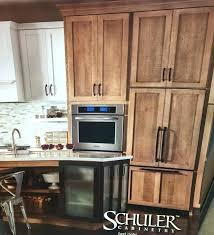 lowes schuler cabinet reviews schuler cabinet reviews travelcopywriters club