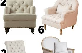 Living Room Occasional Chairs Inviting Pink Accent Chairs Living Room Tags Living Room Accent