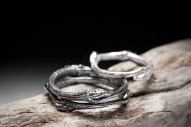 elvish wedding rings elven wedding rings creative ideas elvish wedding rings elven