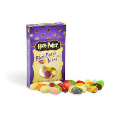 where to buy bertie botts harry potter bertie bott s every flavour beans