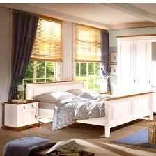 Schlafzimmer Einrichten Ideen Bilder Modernes Wohndesign Kühles Modernes Haus Kleine Zimmer Schon