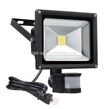 outdoor security lights with motion sensor led motion sensor security light led motion sensor security light