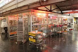 magasin d ustensiles de cuisine la cuisine de bernard york