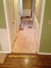 Hardwood Floor Molding M S C Hardwood Floor Refinishing In Lawrenceville Ga