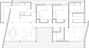 Traditional Floor Plan Floor Plan Generator Drawing Software U With Floor Plan Generator