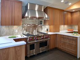 kitchen kitche island double wall ovens cutting on quartz