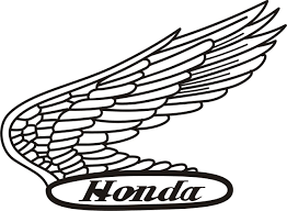 logo honda honda logo all best car