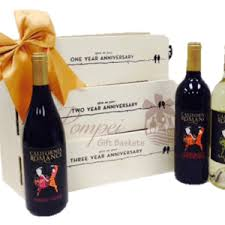 Wine Set Gifts Collection Of Gift Sets From Pompei Baskets