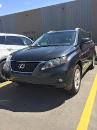 lexus dealership calgary ab lexus rx 350 rental in calgary ab turo