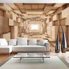 best illusion wall murals 43 about remodel simple design decor inspirational illusion wall murals 69 in home designing inspiration with illusion wall murals