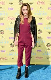 Jeffrey Miller Usc by 51 Best Red Carpet Looks Images On Pinterest Red Carpets Best