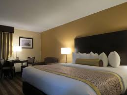 best western cape cod hotel hyannis ma booking com
