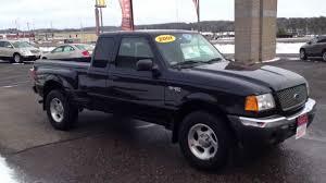 2001 ford ranger partsopen
