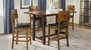 wood dining room sets dining room sets suites furniture collections