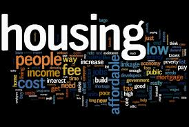 Affordable by Encouraging Development Of Affordable Housing Affordable Housing