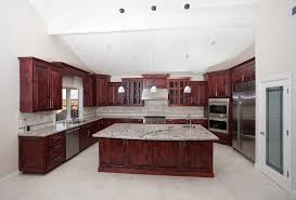 kitchen island designs kitchen traditional with eat in large