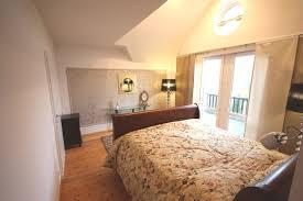 Bilder Wohnraumgestaltung Schlafzimmer Schlafzimmer Gestalten Aus Einer Hand Raumax
