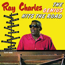 ray charles u2013 take me home country roads lyrics genius lyrics
