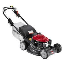 toro timemaster 30 in briggs u0026 stratton personal pace self